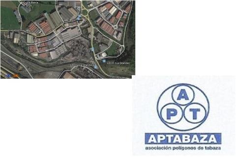 Federación de Polígonos Industriales de Asturias - JORNADA MEDIOAMBIENTAL EN LOS POLÍGONOS DE TABAZA Y LOGREZANA  - Federación de Polígonos Industriales de Asturias