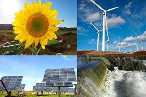 Federación de Polígonos Industriales de Asturias - AYUDAS PARA EFICIENCIA Y ENERGÍAS RENOVABLES - Federación de Polígonos Industriales de Asturias