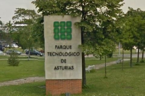 Federaci�n de Pol�gonos Industriales de Asturias - 25 ANIVERSARIO DEL PARQUE TECNOL�GICO DE ASTURIAS - Federaci�n de Pol�gonos Industriales de Asturias