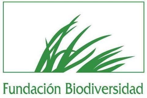 Federación de Polígonos Industriales de Asturias - AYUDAS PARA  BIODIVERSIDAD - Federación de Polígonos Industriales de Asturias