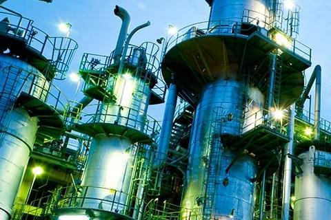 Federación de Polígonos Industriales de Asturias - REGLAMENTO DE SEGURIDAD CONTRA INCENDIOS - Federación de Polígonos Industriales de Asturias