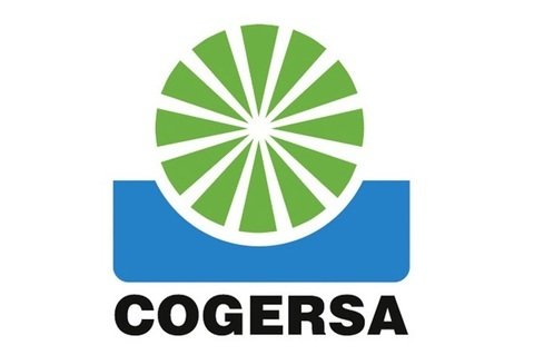 Federaci�n de Pol�gonos Industriales de Asturias - COGERSA UBICAR� EN POL�GONOS DOS NUEVOS PUNTOS LIMPIOS - Federaci�n de Pol�gonos Industriales de Asturias