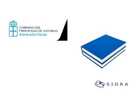 Federaci�n de Pol�gonos Industriales de Asturias - BIBLIOTECA DIGITAL DEL PRINCIPADO DE ASTURIAS - Federaci�n de Pol�gonos Industriales de Asturias