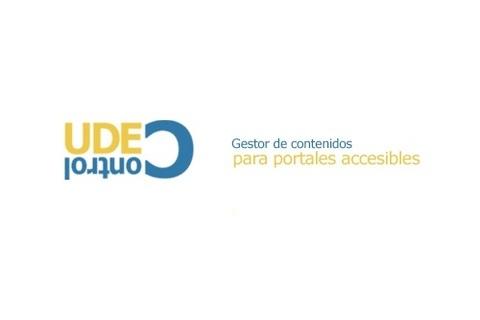 Federaci�n de Pol�gonos Industriales de Asturias - UDEControl, SISTEMA DE GESTI�N DE P�GINAS WEB - Federaci�n de Pol�gonos Industriales de Asturias