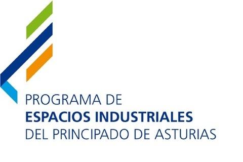Federación de Polígonos Industriales de Asturias - AMPLIACIÓN DE SUBVENCIÓN PARA POLÍGONOS - Federación de Polígonos Industriales de Asturias