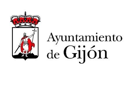 Federación de Polígonos Industriales de Asturias - AYUDAS A LA CONTRATACIÓN DEL AYUNTAMIENTO DE GIJÓN - Federación de Polígonos Industriales de Asturias