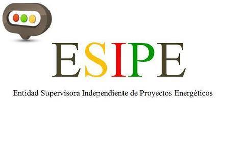 Federación de Polígonos Industriales de Asturias - INSPECCIÓN DE AUDITORÍAS ENERGÉTICAS - Federación de Polígonos Industriales de Asturias