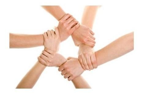 Federación de Polígonos Industriales de Asturias - IDENTIFICACIÓN DE REDES DE COOPERACIÓN  EN EL POLÍGONO MORA GARAY - Federación de Polígonos Industriales de Asturias