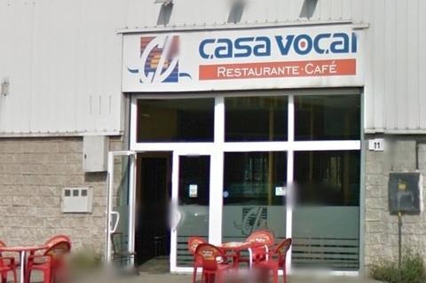 Federación de Polígonos Industriales de Asturias - ROBO EN EL POLÍGONO MORA GARAY - Federación de Polígonos Industriales de Asturias