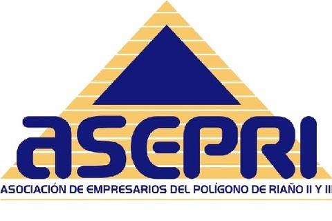 Federación de Polígonos Industriales de Asturias - RENOVACIÓN DE LA JUNTA DIRECTIVA EN EL POLÍGONO DE RIAÑO - Federación de Polígonos Industriales de Asturias