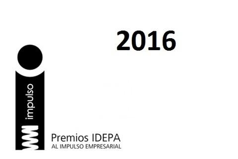 Federación de Polígonos Industriales de Asturias - PREMIOS 2016 DEL IDEPA AL IMPULSO EMPRESARIAL - Federación de Polígonos Industriales de Asturias
