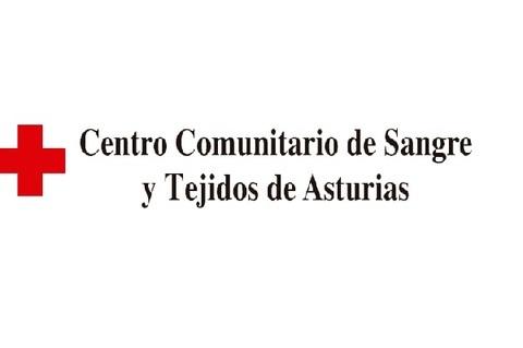 Federación de Polígonos Industriales de Asturias - CAMPAÑA DE DONACIÓN DE SANGRE - Federación de Polígonos Industriales de Asturias