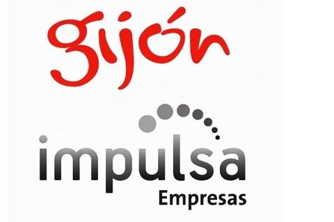 Federación de Polígonos Industriales de Asturias - AYUDA PLATAFORMAS DE DESARROLLO EMPRESARIAL - Federación de Polígonos Industriales de Asturias