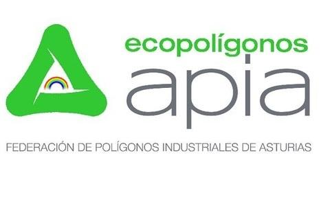 Federación de Polígonos Industriales de Asturias - Gestión Medioambiental  - Federación de Polígonos Industriales de Asturias